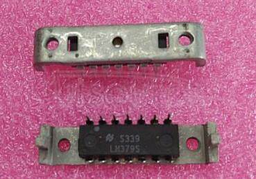 LM379S