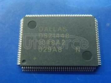 DS21448