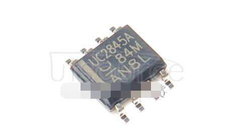 UC2845AD8 Current Mode PWM Controller