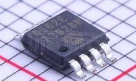 MCP6562-E/SN