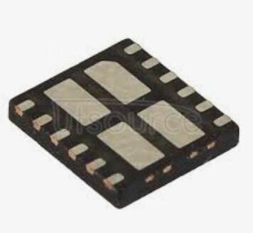FDMQ8205A OR Controller