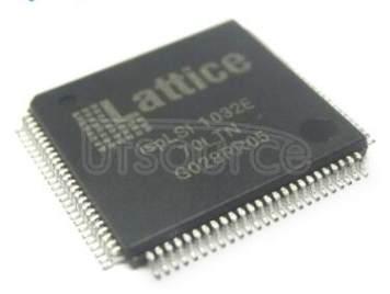 ispLSI1032E-70LTN