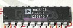 DAC8426FP
