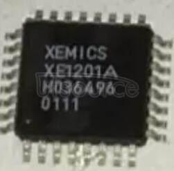 XE1201A