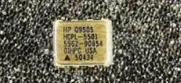 HCPL-5501