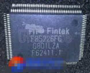 F85226FG LPC  to  ISA   Bridge