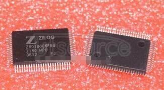 Z8018006FSG
