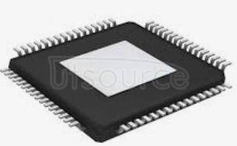 XU208-128-TQ64-C10