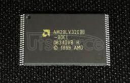 AM29LV320DB90EI