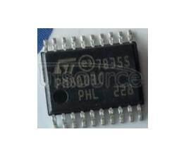 PM8803