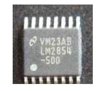 LM2854MH-500/NOPB
