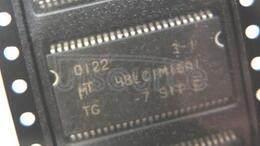 MT48LC1M16A1TG-7SIT