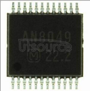 AN8049SH-E1