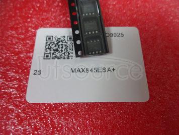 MAX845ESA+