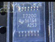 TDC7200PW