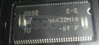 MT46V32M16TG-6T
