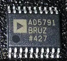 AD5791BRU