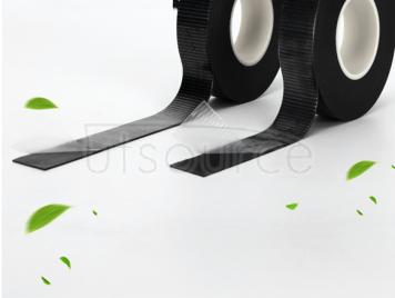 Self-adhesive rubber insulating tape waterproof electrical tape 10KV high temperature resistant high voltage electrical tape underwater cable self-adhesive tape
