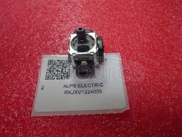 ALPSALPINE RKJXV1224005