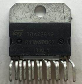 TDA7294S