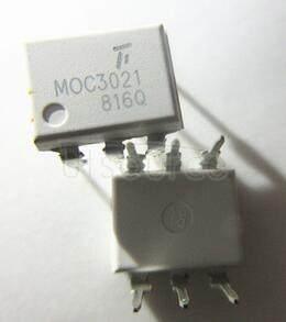 MOC3021M