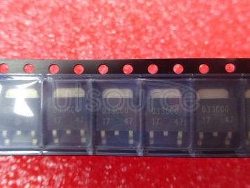 BA033CC0FP-E2