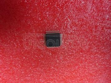 UPD7225GB-3B7