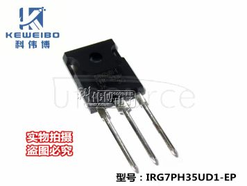 IRG7PH35UD1-EP