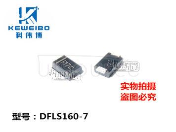 DFLS160-7
