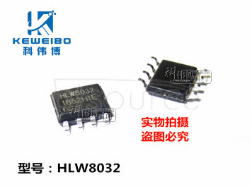 HLW8032
