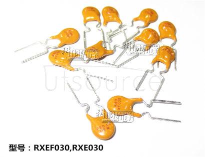 RXEF030,RXE030