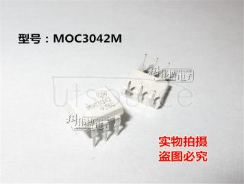 MOC3042M