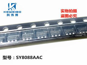 SY8088AAC