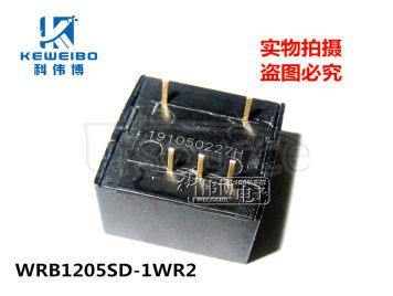 WRB1205SD-1WR2