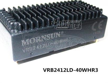 VRB2412LD-40WHR3