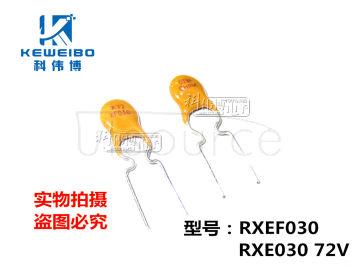 RXE030,RXEF030