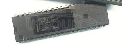 P825306 Replacement for Intel part number P82530-6. Buy from authorized manufacturer Rochester Electronics.