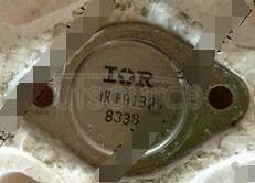 IRF9132