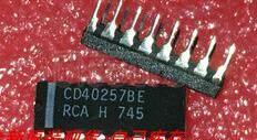 CD40257