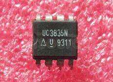 UC3835