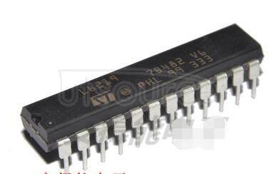 E-L6219