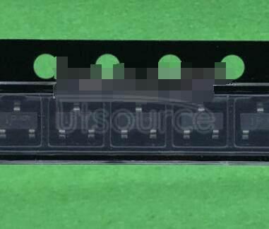 MMBT2222ALT1G General Purpose Transistors