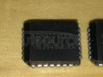 UDN2559EBT