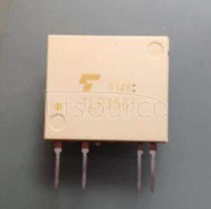 TLP3561GB