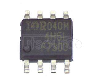 F7303 Multiformat SD, Progressive Scan/HDTV Video Encoder with Six 11-Bit DACs