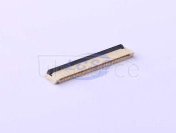 Omron Electronics XF2M-4515-1A