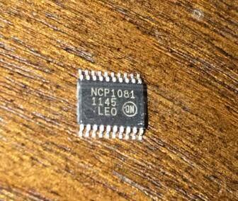 NCP1081DEG