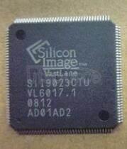 SII9023CTU-L
