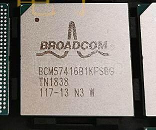 BCM57416B1KFSBG