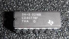 CD4077BF